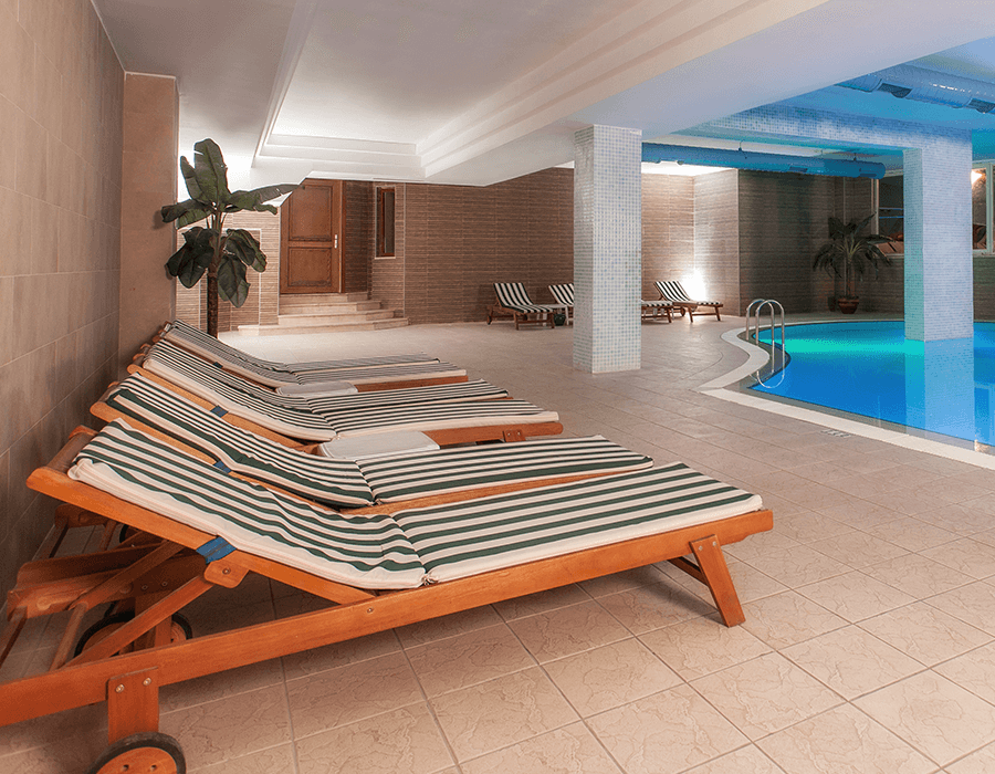 thalasso-Tourism-luxembourg